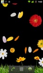 Spring Flowers Lite screenshot 5/6