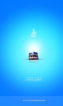 Eid al-Adha Wallpapers app screenshot 1/3