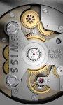 Swiss watch free screenshot 5/5
