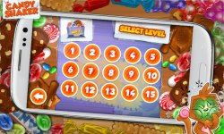 Candy Shaker screenshot 4/6