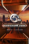 WEWS newsnet5.com screenshot 1/1