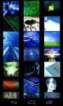 Technology Wallpapers screenshot 1/4