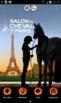 Salon du Cheval de Paris 2012 screenshot 1/1