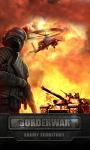 Border War Enemy Territory screenshot 1/6