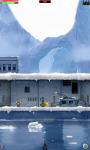 Border War Enemy Territory screenshot 2/6