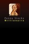 Penny Stocks Millionaire screenshot 1/1