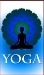 Yoga-Way of Life screenshot 1/6