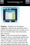 SongPop  Tips screenshot 2/2