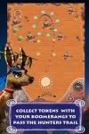 The Boomerang Trail and 40 Games screenshot 1/3