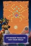 The Boomerang Trail and 40 Games screenshot 2/3