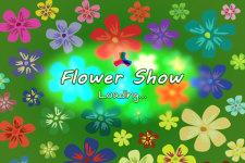 Flower Show screenshot 1/3