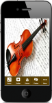 How To Play The Violin screenshot 1/4