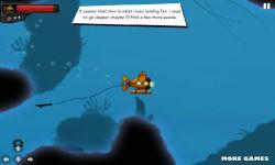 Submarine Adventure screenshot 4/6