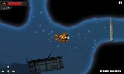 Submarine Adventure screenshot 5/6
