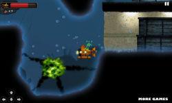 Submarine Adventure screenshot 6/6
