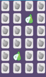 Fruits Match Game screenshot 1/1