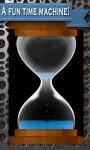 Hourglass Fun screenshot 1/2