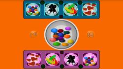 Ninja Fast Candy screenshot 2/4