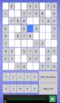 Sudoku Grids screenshot 4/5