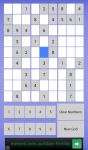 Sudoku Grids screenshot 5/5