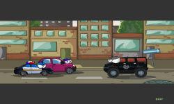 Vehicles 3 screenshot 2/5