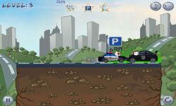 Vehicles 3 screenshot 4/5