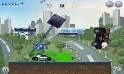 Vehicles 3 screenshot 5/5