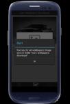 Cars Wallpaper Download screenshot 5/6