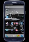 Cars Wallpaper Download screenshot 6/6