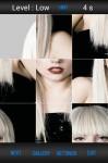 Lady Gaga NEW Puzzle screenshot 4/6