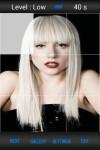 Lady Gaga NEW Puzzle screenshot 6/6