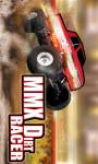 MMX Dirt Racer screenshot 1/3