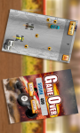 MMX Dirt Racer screenshot 3/3
