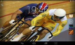 Olympic Sports Live screenshot 1/4