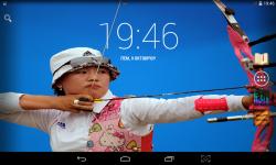 Olympic Sports Live screenshot 2/4