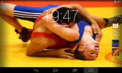 Olympic Sports Live screenshot 3/4