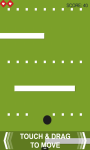 Ball In A Line screenshot 4/6