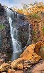 Holt Waterfall LWP screenshot 1/3
