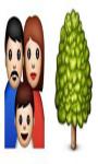 Guess The Emoji screenshot 3/3