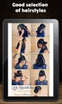 Elementary Hairstyles Ideas  screenshot 1/3