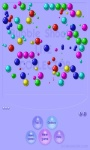 Bubbles Shooting screenshot 1/6