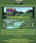Hydra Quest screenshot 2/6