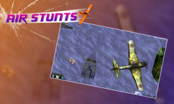AIR STUNTS screenshot 2/3