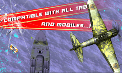 AIR STUNTS screenshot 3/3