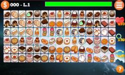 Onet Sweet Box screenshot 1/4
