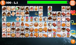 Onet Sweet Box screenshot 2/4