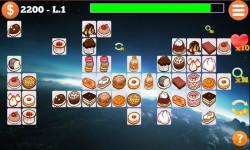 Onet Sweet Box screenshot 4/4