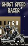 Ghost Speed Racer screenshot 2/3