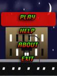 Ghost Speed Racer screenshot 3/3
