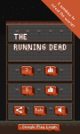Running Dead screenshot 1/5